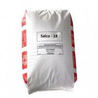 Salco -18 zak 25 kg