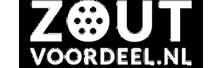 Zoutvoordeel.nl